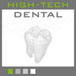 high-tech-dental